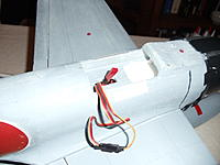 Name: DSC01513.jpg