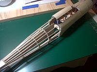 Name: IMG-20121207-00620.jpg
