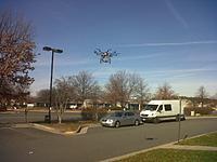 Name: IMG-20121206-00596.jpg Views: 89 Size: 183.9 KB Description: