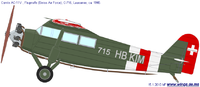 Name: 121_1.png