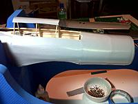 Name: IMG-20121227-00651.jpg