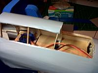 Name: IMG-20121227-00652.jpg