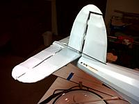 Name: IMG-20121227-00653.jpg