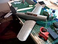 Name: IMG-20121227-00654.jpg