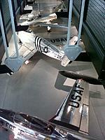 Name: IMG-20121231-00664.jpg Views: 65 Size: 144.0 KB Description: Smithsonian Air and Space Udvar-Hazy Center.