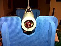 Name: IMG-20130107-00678.jpg Views: 54 Size: 238.4 KB Description: Blackburn Skua FF to RC conversion.