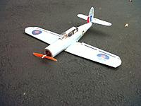 Name: IMG-20130111-00681.jpg