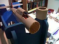 Name: IMG-20130115-00700.jpg Views: 79 Size: 199.3 KB Description: Blackburn Skua FF to RC conversion. Post mechanical failure rhinoplasty.