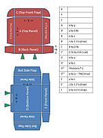 Name: Plane Box.jpg Views: 74 Size: 66.3 KB Description: Plane Box Construction Worksheet