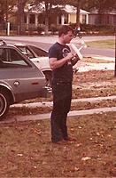Name: 398795_10150806086513947_1019651043_n.jpg Views: 88 Size: 85.8 KB Description: Young Ensign davidterrell80 and a peanut... long ago and far away.