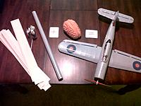 Name: IMG-20130111-00686.jpg Views: 68 Size: 204.9 KB Description: All you need to build a plane...