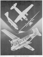 Name: C-122 A-B.jpg Views: 311 Size: 64.2 KB Description: Chase YC-122 A/B Avitruc