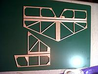 "Name: IMG-20130306-00851.jpg Views: 86 Size: 170.7 KB Description: 188% ""One Knight in Boston"""