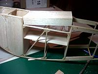 Name: IMG-20130307-00870.jpg