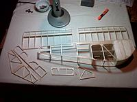 Name: IMG-20130308-00876.jpg