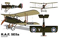 Name: SE5a_3_vues.jpg
