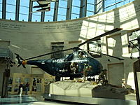 Name: DSC00645.jpg