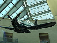 Name: DSC00647.jpg