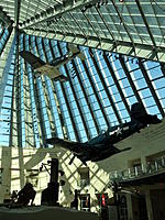 Name: DSC00651.jpg