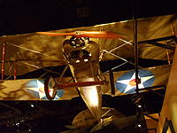 Name: DSC00672.jpg