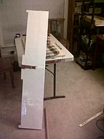Name: IMG-20130315-00914.jpg
