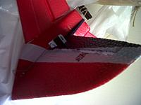 Name: IMG-20130426-01009.jpg