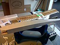 Name: IMG-20130412-00993.jpg Views: 156 Size: 202.6 KB Description: Goldberg Eagle Restoration and Electrification.