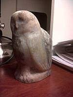 Name: IMG-20130607-01143.jpg