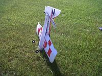 Name: IMG-20130629-01193.jpg
