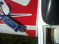 Name: IMG-20130629-01196.jpg