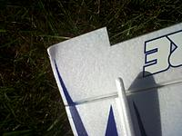 Name: IMG-20130629-01197.jpg