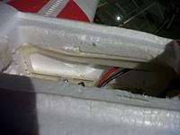 Name: IMG-20130629-01201.jpg Views: 60 Size: 276.7 KB Description: Visionaire... outside, square loop... a low horizontal lower leg... dyslexia... the day after a good rain.
