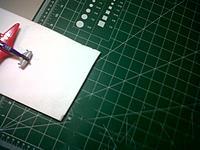 "Name: IMG-20130911-01376.jpg Views: 117 Size: 174.1 KB Description: Disney ""planes"" Bulldog, a cartoon DH-88."