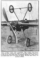 Name: Doubled Landing Gear 1914.png Views: 165 Size: 209.3 KB Description: