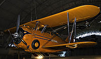 Name: Udvar-Hazy-Gulfhawk-Grumman.jpg Views: 219 Size: 108.7 KB Description: