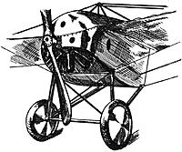 Categories likewise Search furthermore Showthread likewise Search as well Categories. on small rc sailplanes