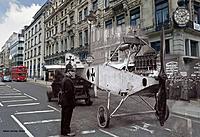 Name: 1509063_605052019565348_292051970_n.jpg Views: 153 Size: 110.5 KB Description: http://ghostsofhistory.co.uk/