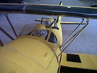 Name: IMG-20140211-01624.jpg Views: 115 Size: 194.1 KB Description: Pilots for Dynam Waco YMF 5D