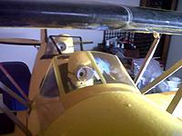 Name: IMG-20140211-01628.jpg Views: 106 Size: 189.5 KB Description: Pilots for Dynam Waco YMF 5D
