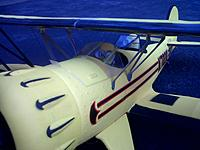 Name: IMG-20140211-01629.jpg Views: 107 Size: 170.3 KB Description: Pilots for Dynam Waco YMF 5D