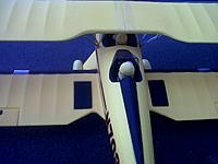 Name: IMG-20140211-01630.jpg Views: 45 Size: 297.3 KB Description: Pilots for Dynam Waco YMF 5D