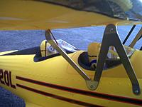 Name: IMG-20140211-01631.jpg Views: 43 Size: 160.0 KB Description: Pilots for Dynam Waco YMF 5D