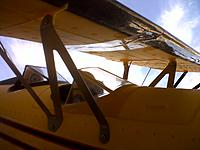 Name: IMG-20140211-01633.jpg Views: 42 Size: 276.4 KB Description: Pilots for Dynam Waco YMF 5D