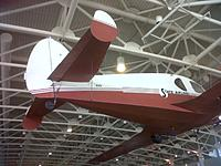 Name: IMG-20140331-01703.jpg