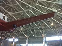 Name: IMG-20140331-01704.jpg