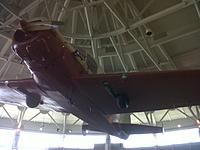 Name: IMG-20140331-01706.jpg