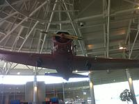 Name: IMG-20140331-01712.jpg