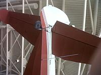 Name: IMG-20140331-01723.jpg
