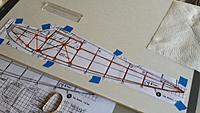 Name: 20140424_163253.jpg Views: 127 Size: 422.1 KB Description: Build Log BBCC4 Earl Stahl's Stinson 125 Voyager