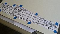 Name: 20140424_152353.jpg Views: 92 Size: 440.2 KB Description: Build Log BBCC4 Earl Stahl's Stinson 125 Voyager